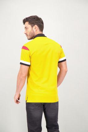 0008610356801032-amarillo-v3.jpg