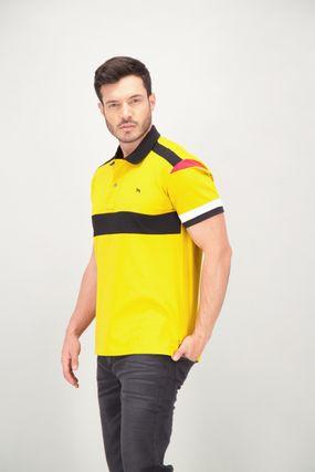 0008610356801032-amarillo-v4.jpg