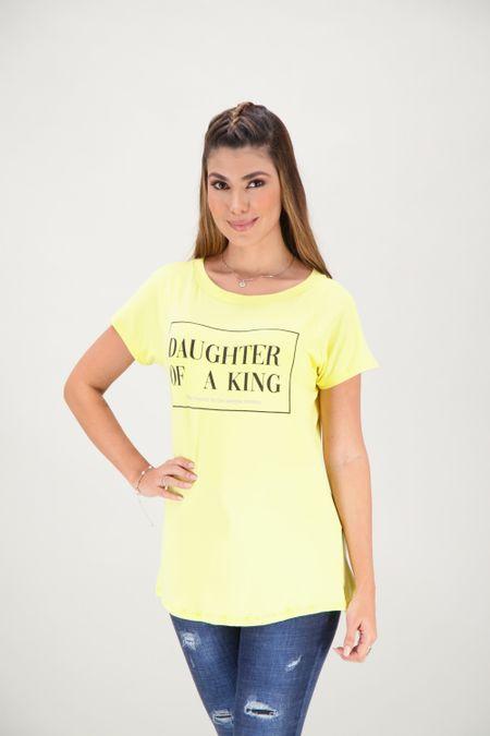 00432P3068101012-amarillo-v1.jpg