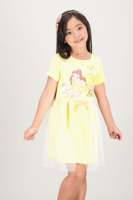 0046710191601012-amarillo-v1.jpg