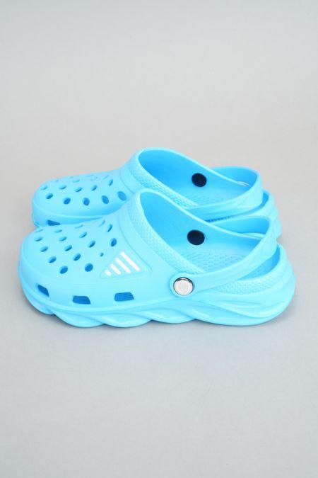 01041000093201244-azul-v1