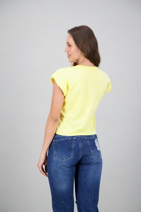 0005303387001012-amarillo-v3.jpg