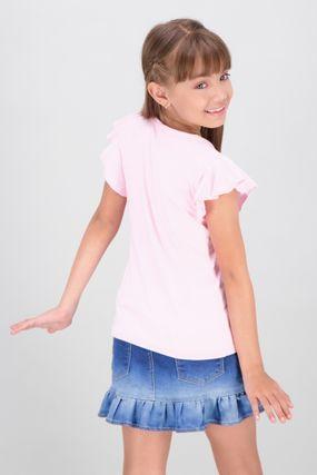 0046702023001126-rosado-v3.jpg