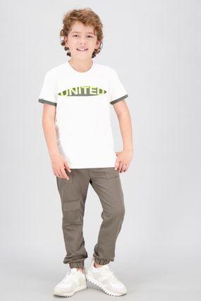 0061330116801052-verde-v2.jpg