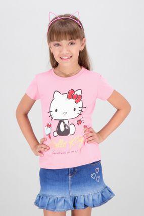 0064290300401039-rosado-v1.jpg