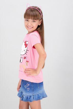0064290300401039-rosado-v4.jpg