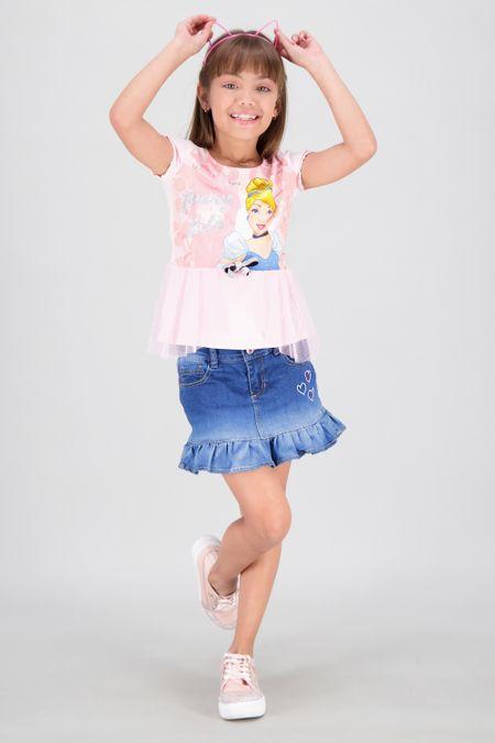 0046710167501218-pink-v2.jpg