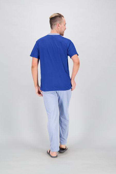 0004090004601011-azul-v2.jpg