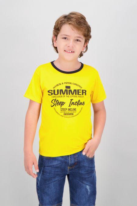 0011700011801012-amarillo-v1.jpg