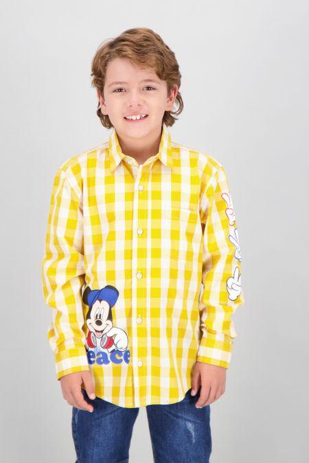 0046711603501012-amarillo-v1.jpg