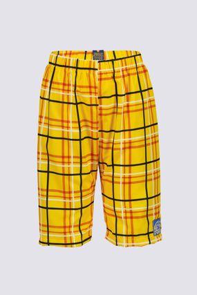 0011700010701012-amarillo-v1.jpg