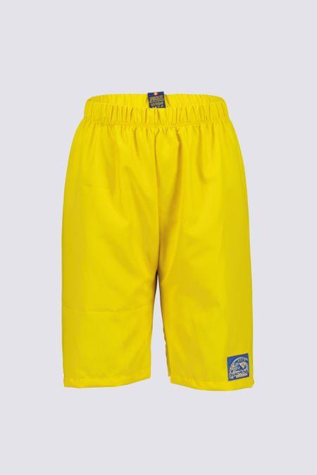0011700094001012-amarillo-v1.jpg