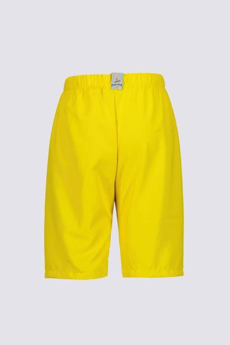 0011700094001012-amarillo-v2.jpg