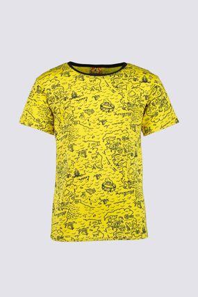 0011700099901012-amarillo-v1.jpg