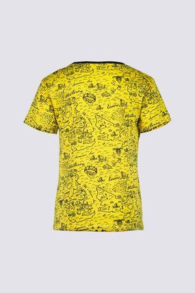 0011700099901012-amarillo-v2.jpg