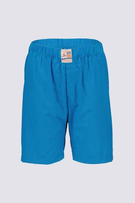 0011700100201244-azul-v1.jpg