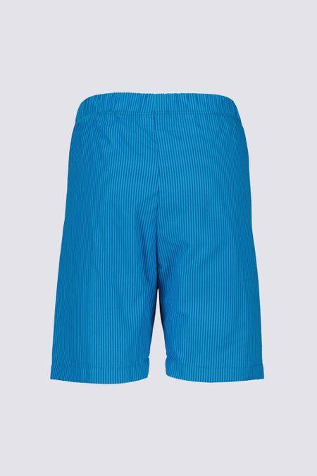 0011700100201244-azul-v2.jpg