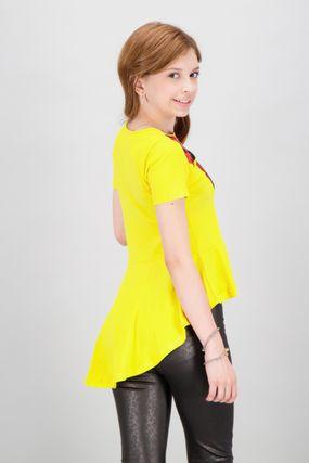 0046710181801012-amarillo-v4.jpg
