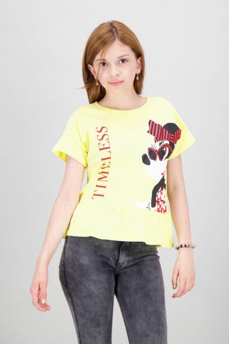 0046710181901012-amarillo-v1.jpg