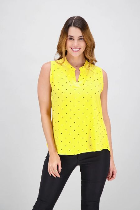 0005302062101012-amarillo-v6.jpg