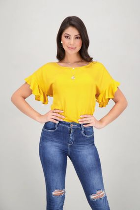 0005302857901439-amarillo-v6.jpg