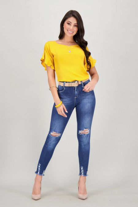 0005302857901439-amarillo-v7.jpg