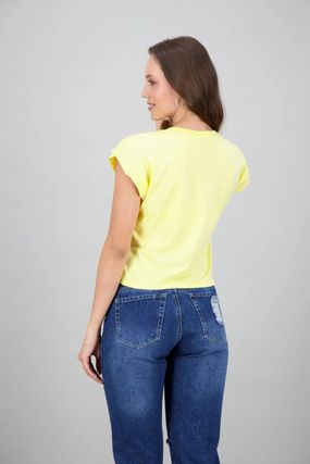 0005303387001012-amarillo-v7.jpg