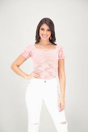 02005303383001039-rosado-v1