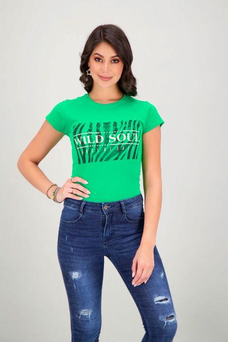 0005351375601047-verde-v5.jpg