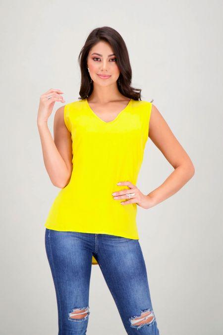0005302858401012-amarillo-v5.jpg