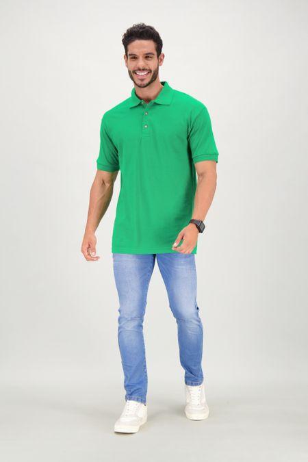 0006000380001211-verde-v2.jpg