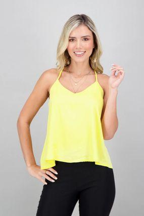 02005302801401030-amarillo-v5