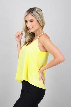 02005302801401030-amarillo-v8