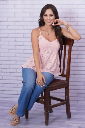 0005303385801039-rosado-v6.jpg