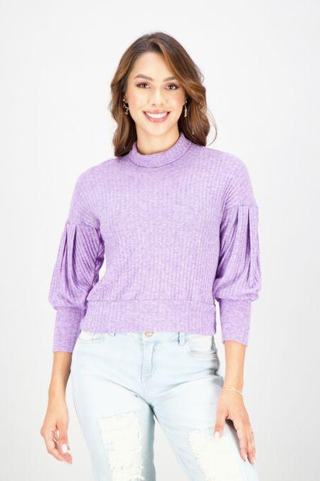 0005303408701056-violeta-v1.jpg