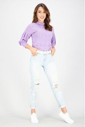 0005303408701056-violeta-v2.jpg