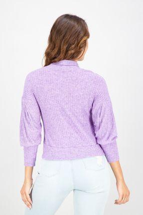 0005303408701056-violeta-v3.jpg