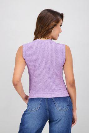 0005303409301056-violeta-v3.jpg