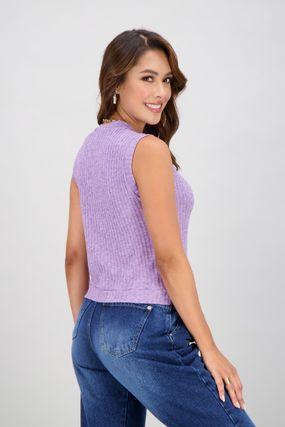 0005303409301056-violeta-v4.jpg