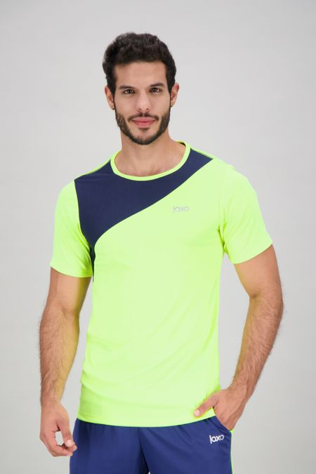 0066700702901211-verde-v1.jpg